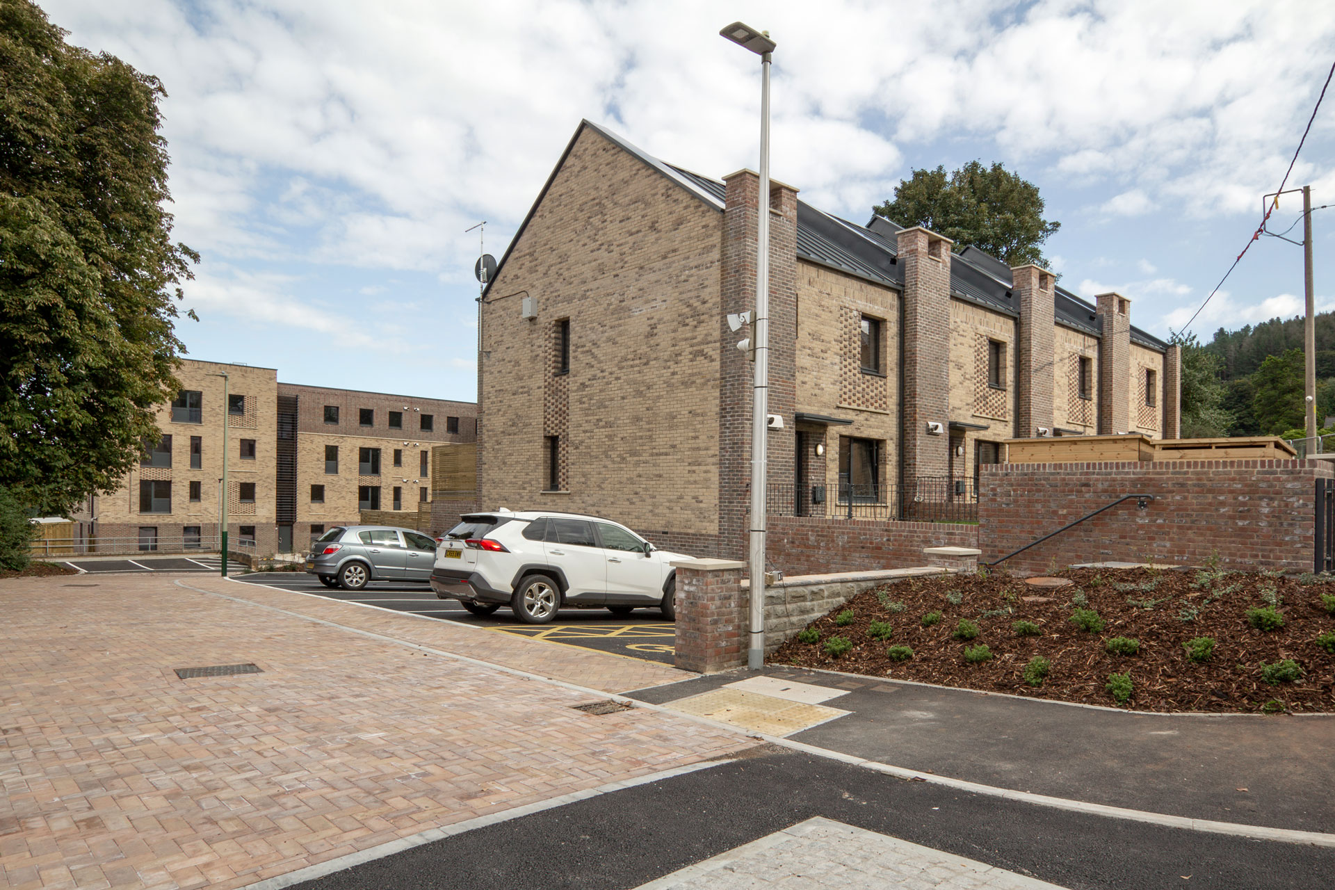 Caerphilly-Magistrates-Passivhaus-ChildsSulzmann-14